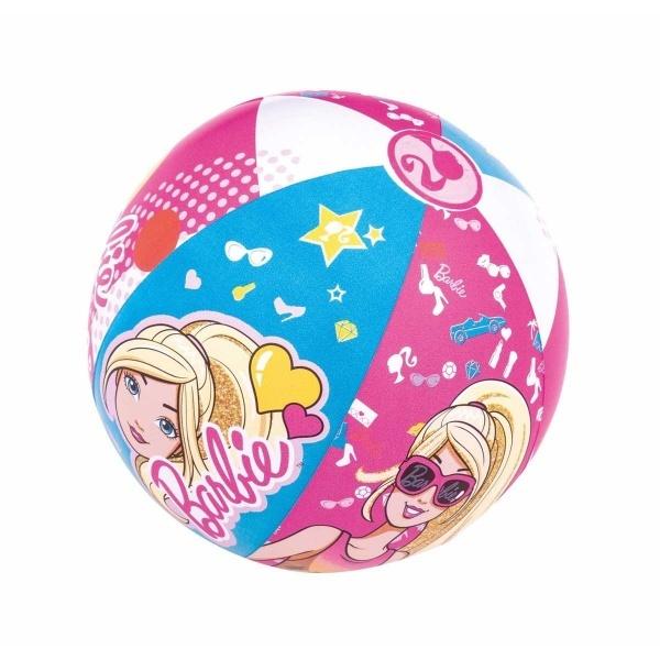Barbie Plaj Topu 51 cm.