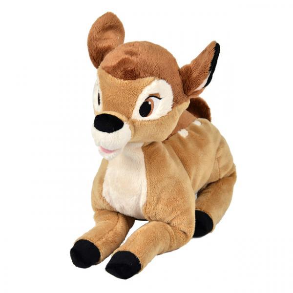 Bambi Core Peluş 38 cm.