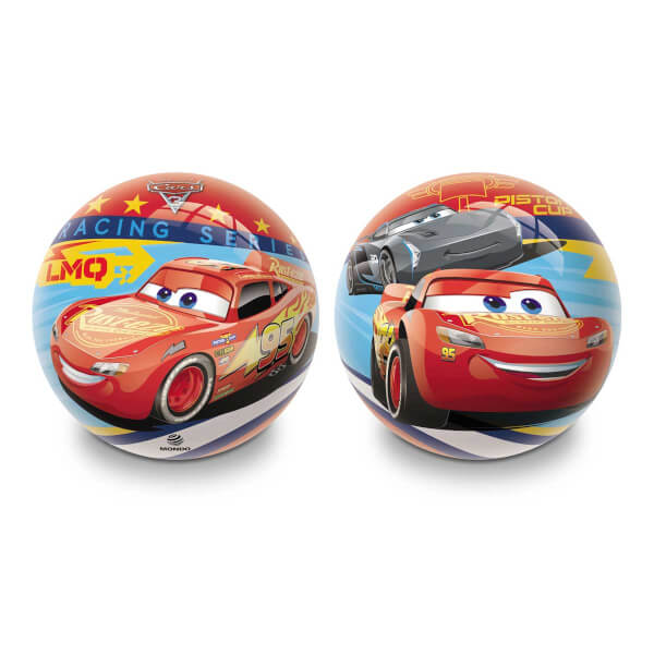 Cars Top