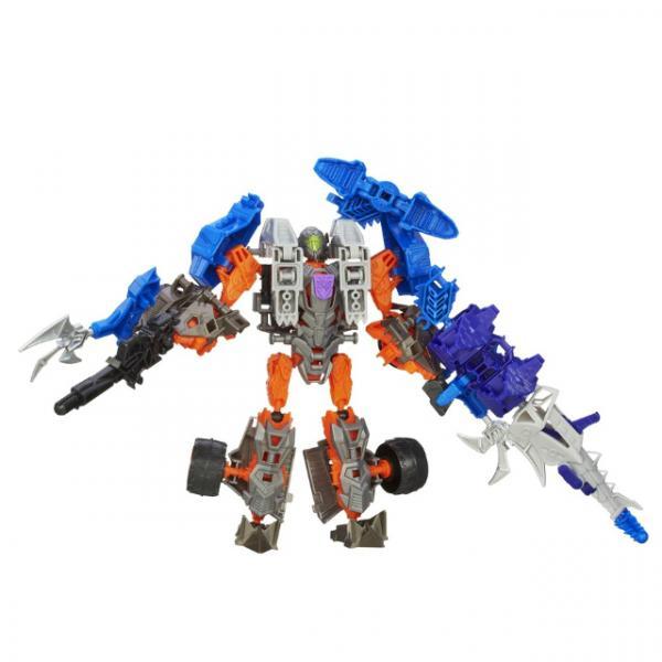 transformers 4 bots dino savaş231ı seti