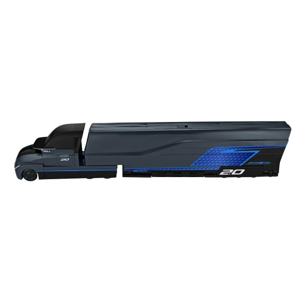 Cars 3 Jackson Taşıyıcı Tır FCW00