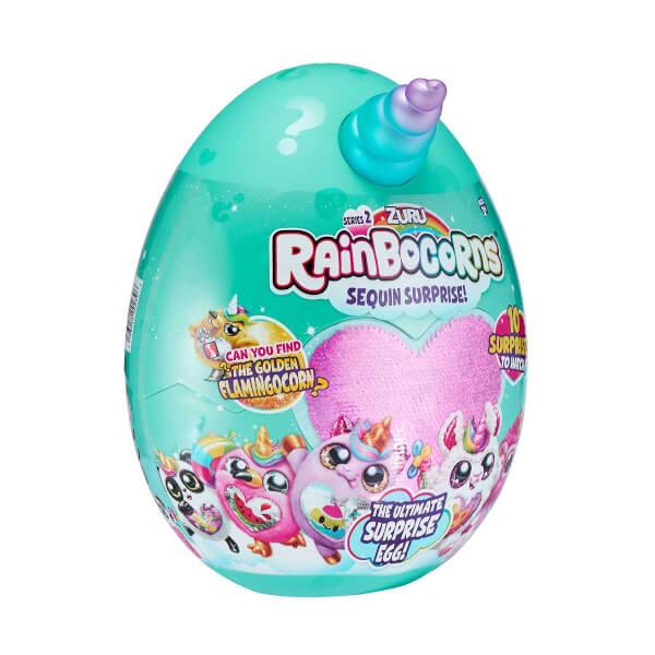 Rainbocorns Sürpriz Yumurta S2-3000