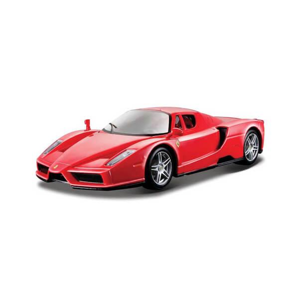 1:43 Ferrari Model Araçlar