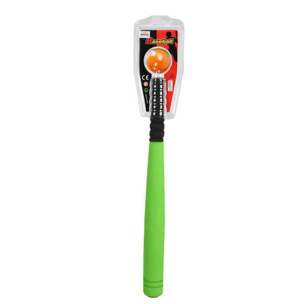 Beyzbol Seti 52 cm.