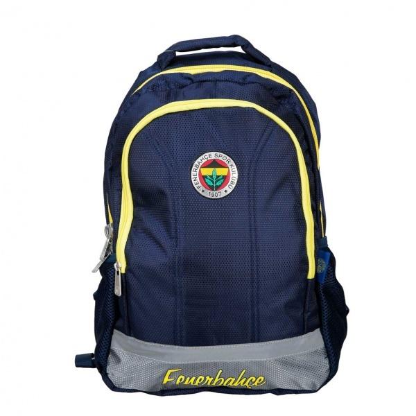 Fenerbahçe Okul Çantası 95077
