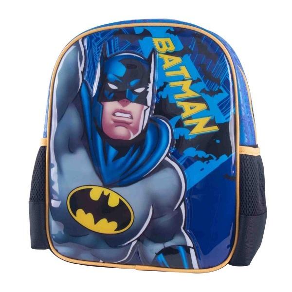 Batman Anaokul Çantası 89032