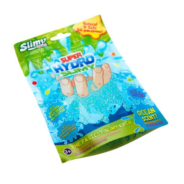 Slimy Super Hydro Simli Jole 170 gr.