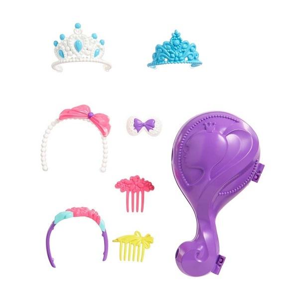 Barbie Dreamtopia Hayaller Ülkesi Prensesi FXC80