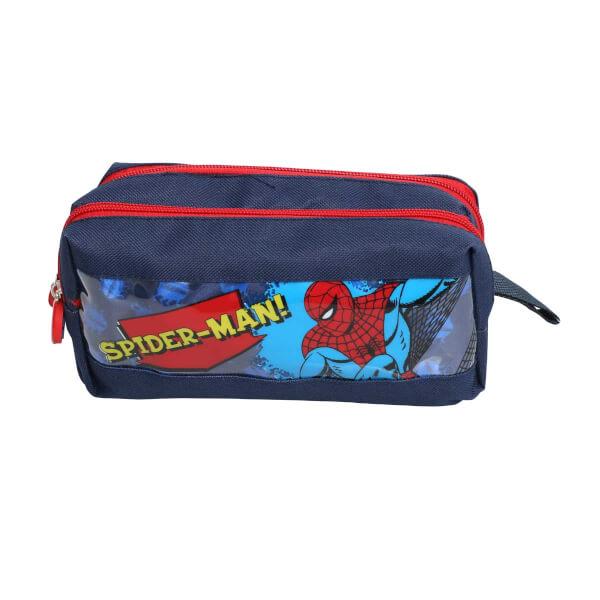 Spiderman Kalem Kutusu 40119