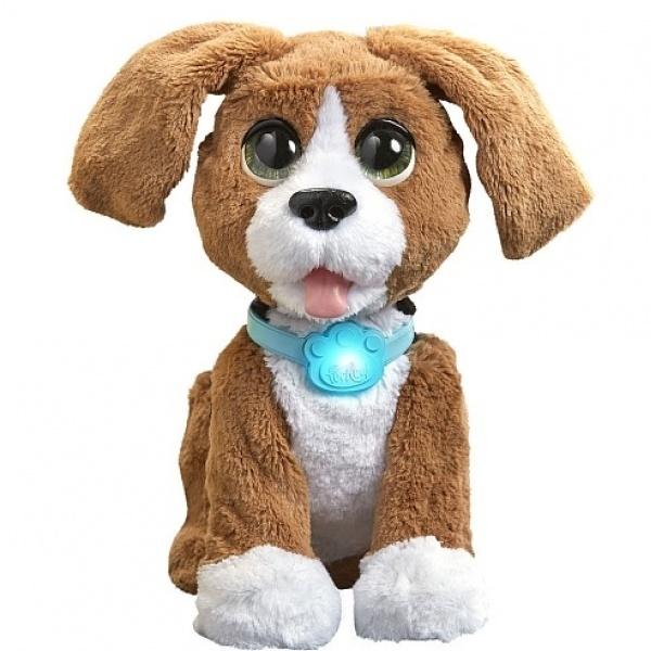 Fur Real Konuşan Köpeğim Charlie B9070