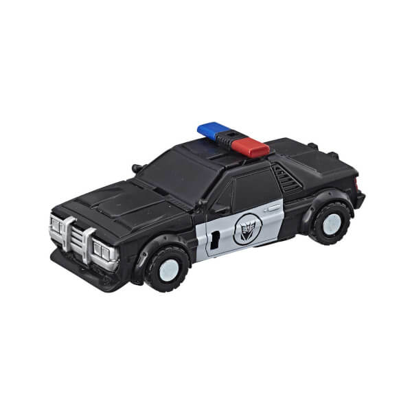 Transformers 6 Energon Igniters Mini Figür E0691