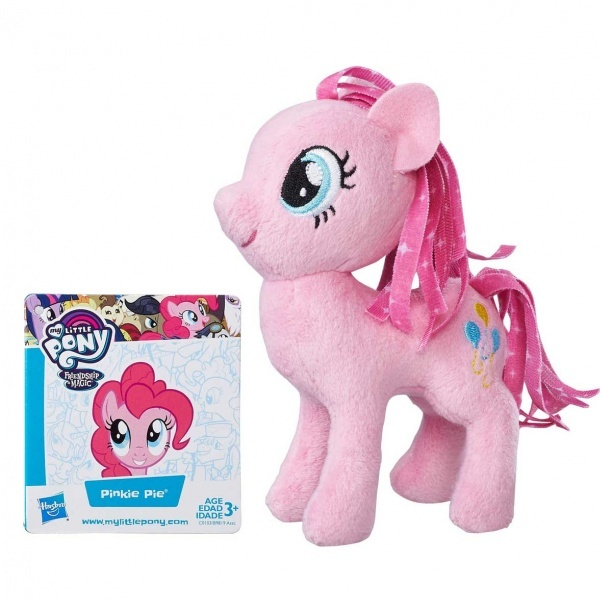 My little pony kk pelu pembe toyzz shop my little pony kk pelu mightylinksfo