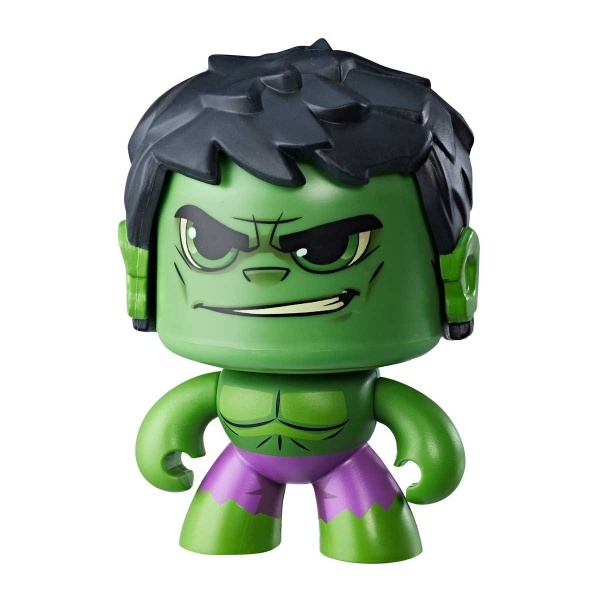 Marvel Mighty Muggs Figür E2122