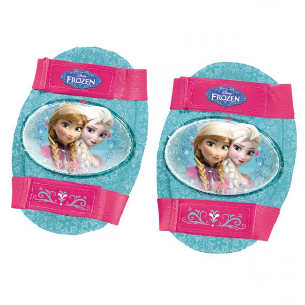 Frozen Paten Set