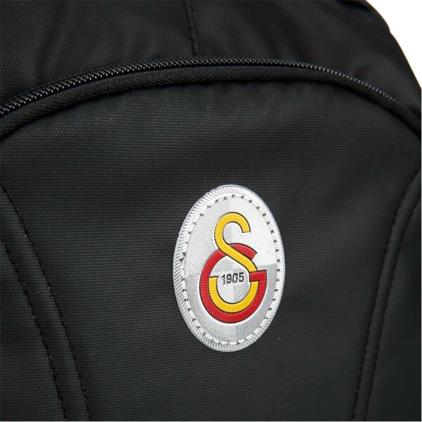 Galatasaray Okul Çantası 96209