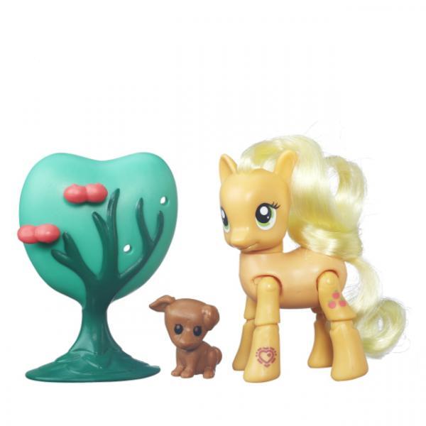 Oyuncu Pony