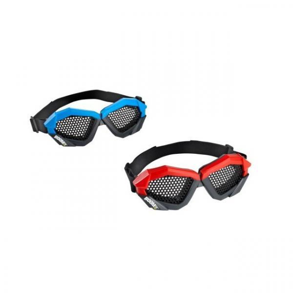 Boomco Koruma Gözlükleri