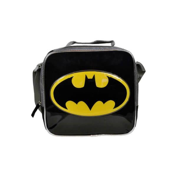 Batman Beslenme Çantası 96737