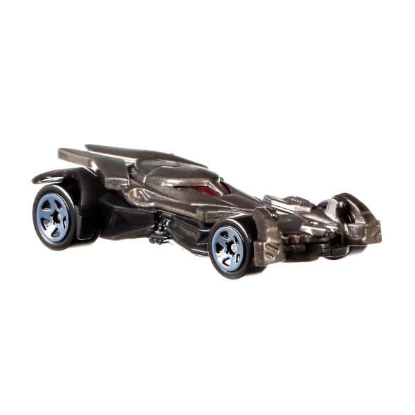 Hot Wheels Film Arabaları Özel Seri GDG83
