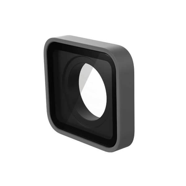 GoPro H5 Black Lens Koruyucu Yedek Parça