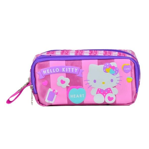 Hello Kitty Kalem Kutusu 95480