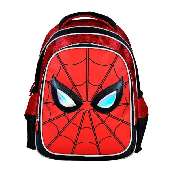 Spiderman Okul Çantası 95320
