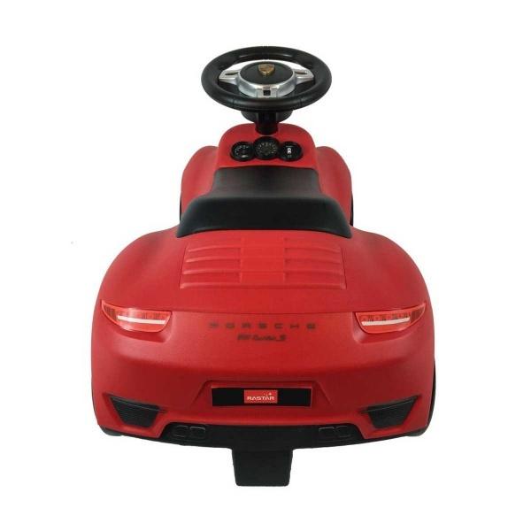 Porsche 911 Bingit Araba