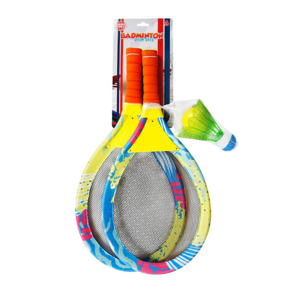 Badminton Seti 54,5 cm.