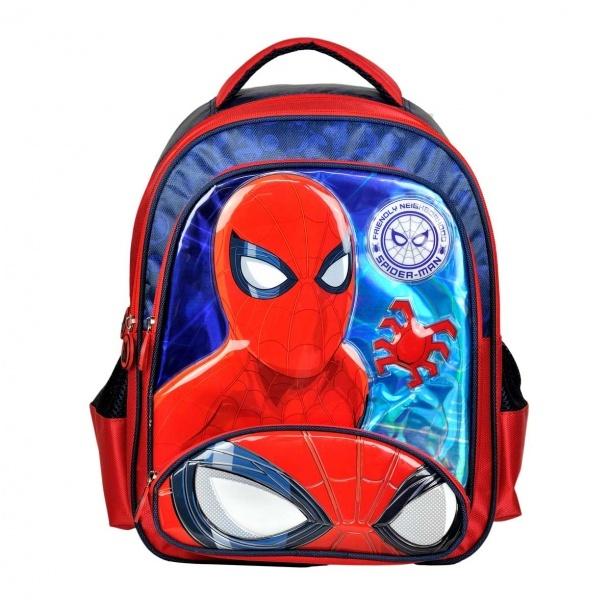 Spiderman Okul Çantası 95333