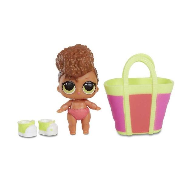 Lol Sürpriz Bebekler 5 Toyzz Shop