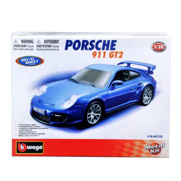 porsche 911 gt2 kit 1 32 porsche 911 gt2 kit tobar wholesalers tamiya 1 10 porsche 911 gt2. Black Bedroom Furniture Sets. Home Design Ideas