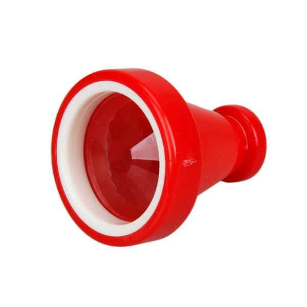 Kaleydoskop 4,5 cm.