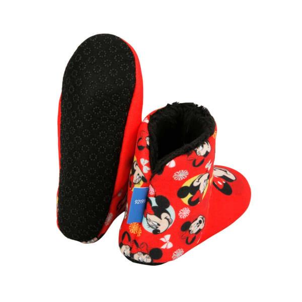 Minnie Mouse Ev Botu 20-29