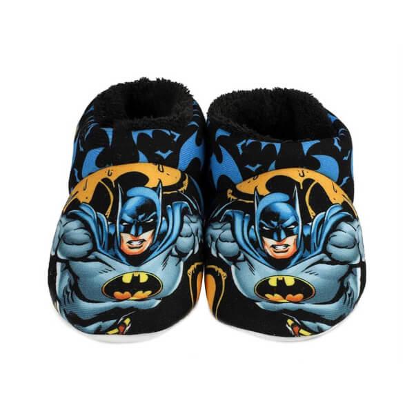Batman Ev Botu 30-35