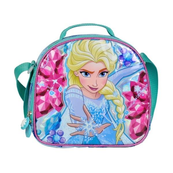 Frozen Elsa Beslenme Çantası 95205