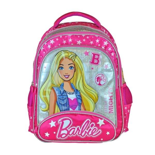 Barbie Okul Çantası 95266
