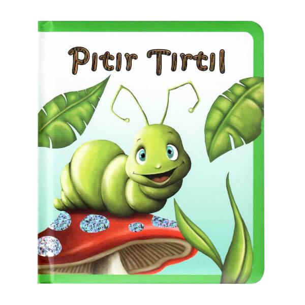 Pitir Tirtil Toyzz Shop