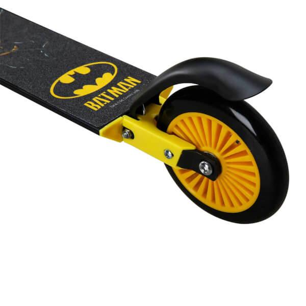 Batman 2 Tekerlekli Scooter