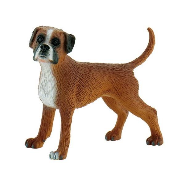Alman Baksırı Köpek