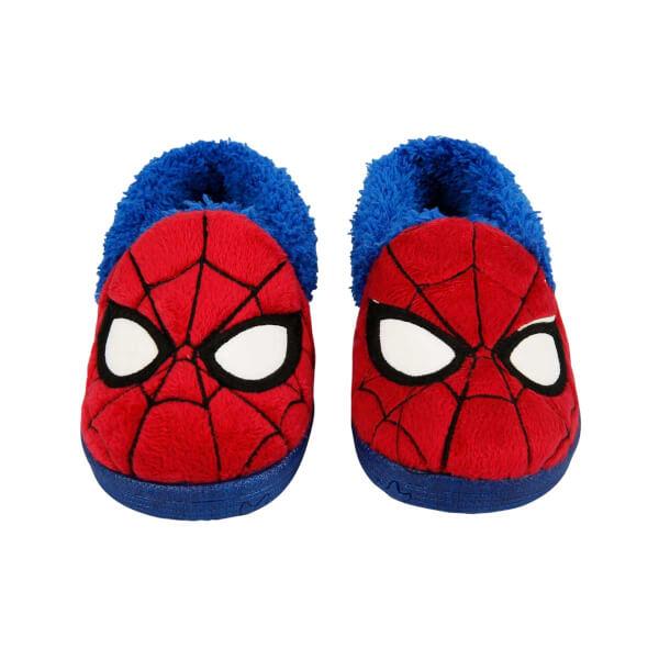 Spiderman Panduf 25-29