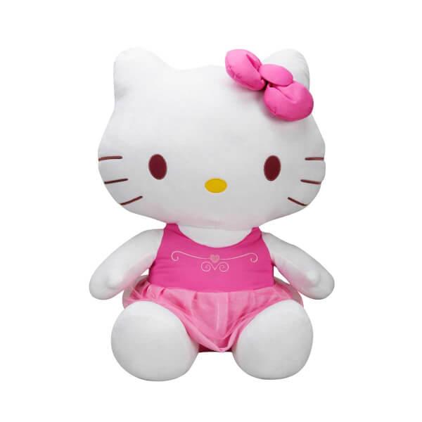Hello Kitty Peluş 70 cm.