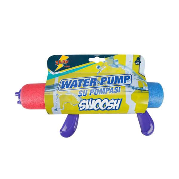 Su Pompası 32 cm.