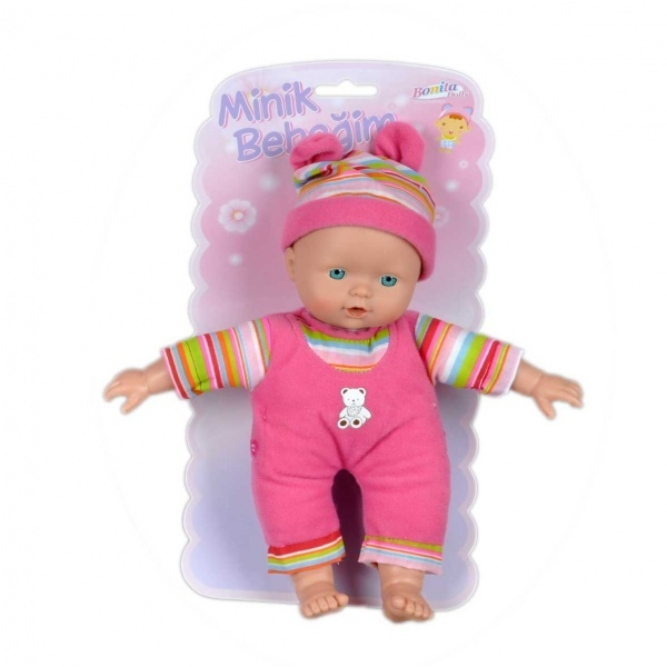 Gıdıklanma Gülüşlü Bebek