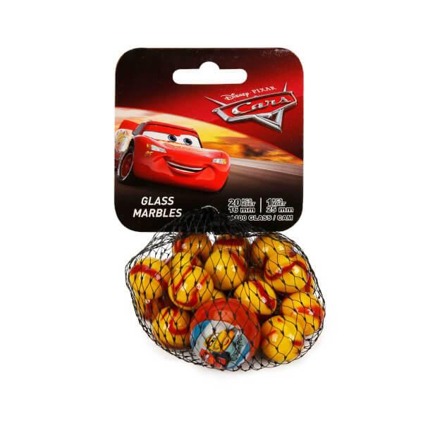 Cars Misket