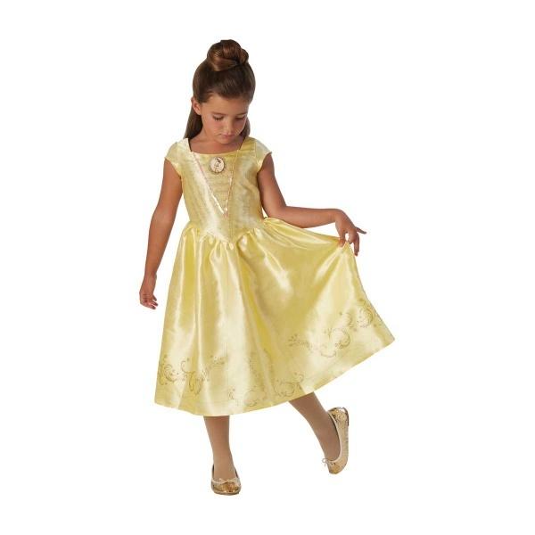 Belle Kostüm S Beden