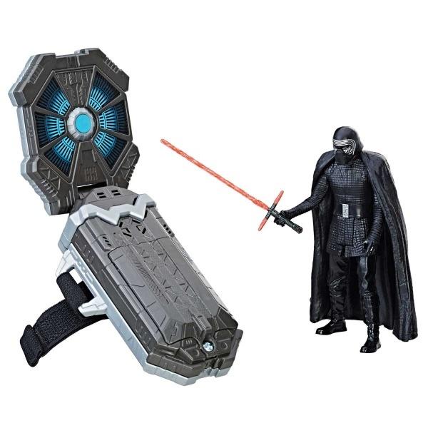 Star Wars Force Link Başlangıç Seti C1364