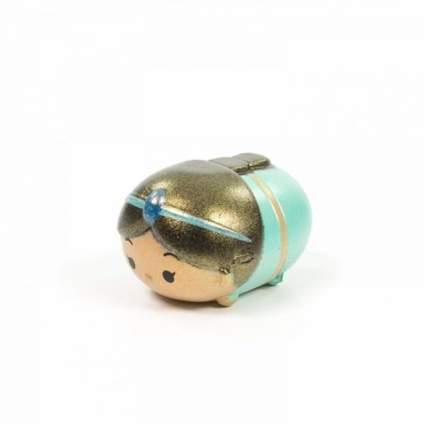 Tsum Tsum Metalik Seri 2'li Figür S3