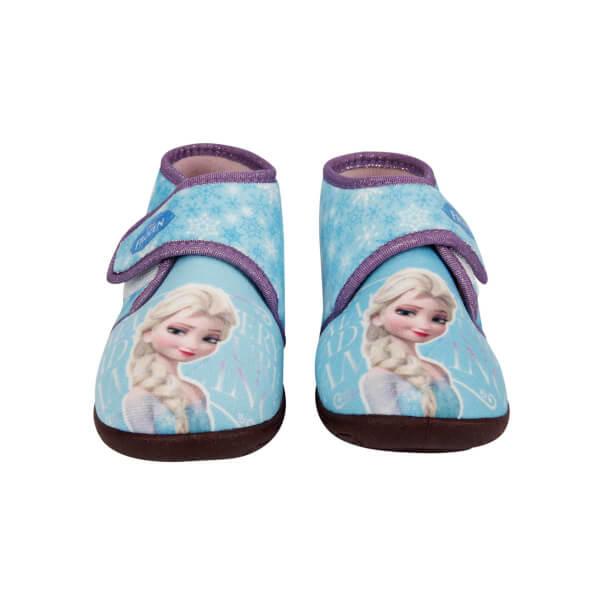 Frozen Panduf Mavi 26-29