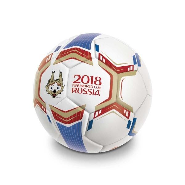 FIFA 2018 Dünya Kupası Futbol Topu Size 1