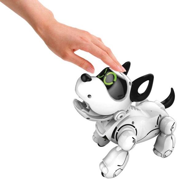 My Puppy Robot